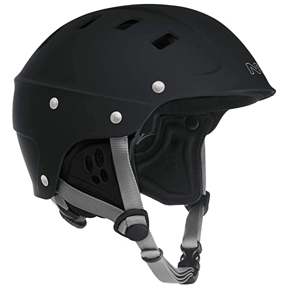 NRS Chaos Side-Cut Kayak Helmet