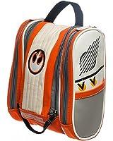 Bioworld Star Wars Rebel Alliance Travel Kit (Star Wars)