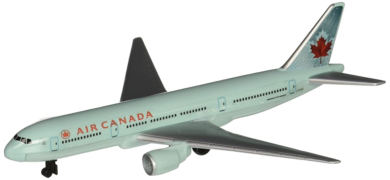 Daron Air Canada Single Plane by Daron Daron World wide Trading Inc. RT5884