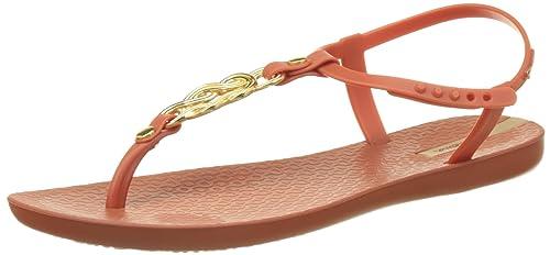 Ipanema Charm V Sand Fem amazon-shoes Aclaramiento Precio Más Bajo 6zzlEZ2lB