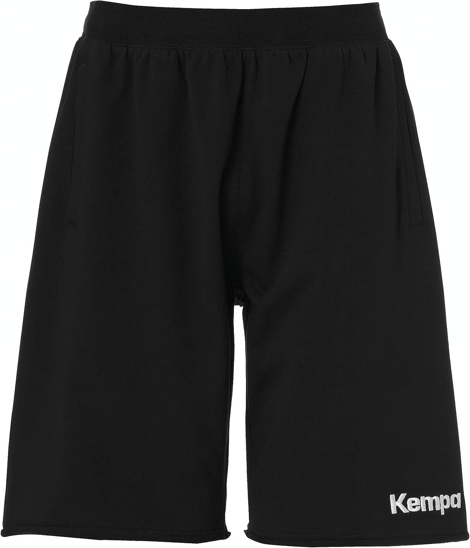 Kempa Core 2.0Pantalones Cortos Pantalones
