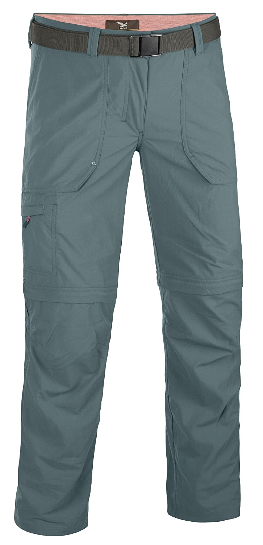 Pantalones para Mujer SALEWA Mekon2 Dry