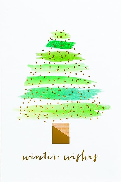 Christmas cards gift wrap company