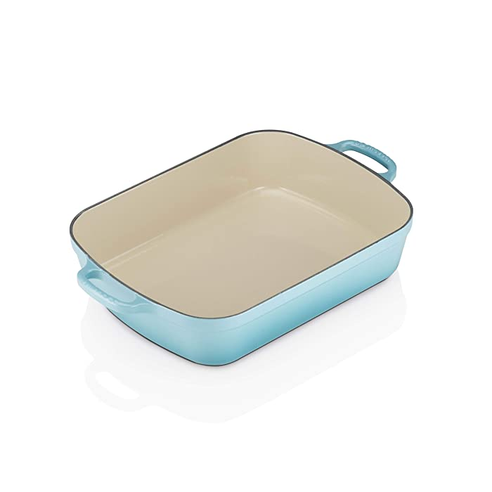 The Best Range Kleen Broiler Pan Small And Large