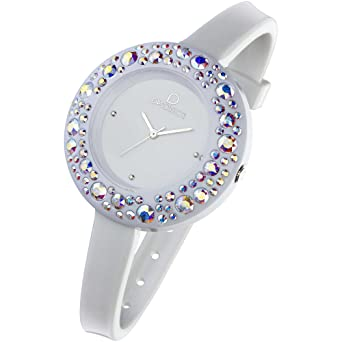 orologi donna trendy