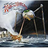 War of the Worlds,the [Import USA]
