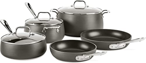 All-Clad-8400001963-HA108AZ-HA1-Hard-Anodized-Nonstick
