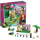 LEGO Disney Princess 41051 - Merida agli Highland Games