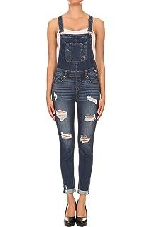 380e72e5d0 Amazon.com  Jessicalove Women s Corduroy Suspender Skirt Overall ...