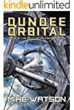 Dundee Orbital: Tales of the Tri-Cluster Confederation