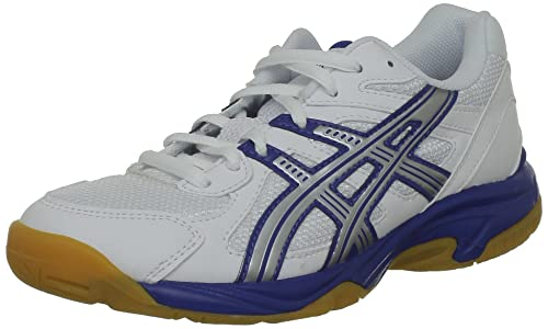 scarpe asics bambino 36