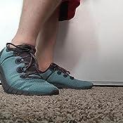 reputable site 8e49a 45ba2 Under Armour Men's HOVR SLK Sneaker