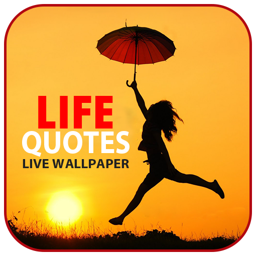 Life Quotes LiveWallpaper: Amazon.es: Appstore para Android