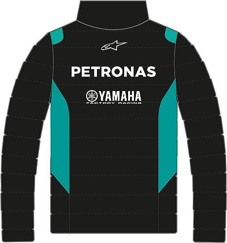 Yamaha P/étronas Veste Softshell Abrigo de Vestir Unisex Adulto