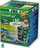 JBL Cristal Profi i60 greenline Filtre interne pour aquarium
