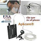 Led Medical Headlamp 15 000 Lux Surgical Dental