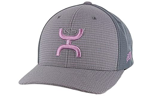 brand new 60342 87c2f ... official hooey hat fresh flexfit baseball cap light purple large x  4f52d fb7c4
