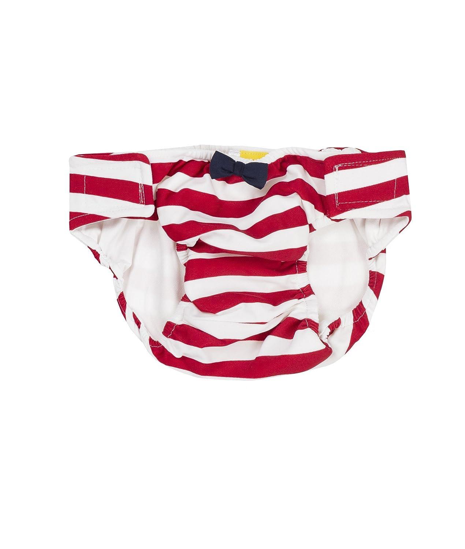 Steiff Girl's Swim Shorts Steiff Collection 6837510