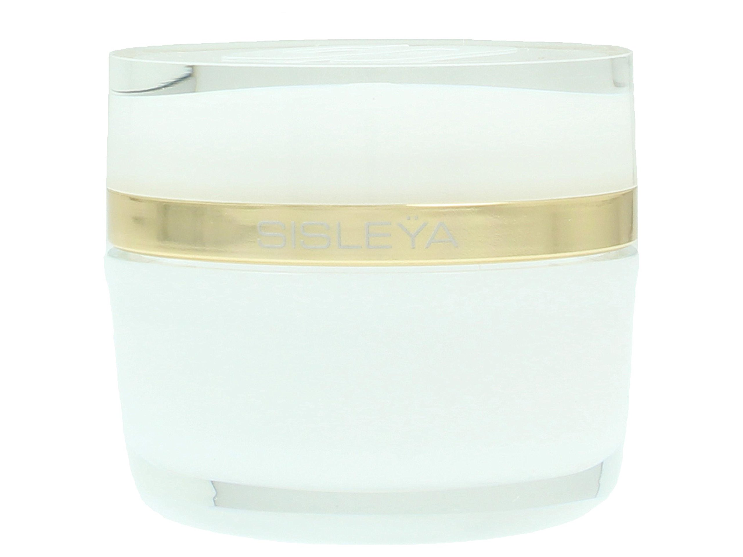 Sisley L 'Integral Anti Age Cream, 1.6 Ounce