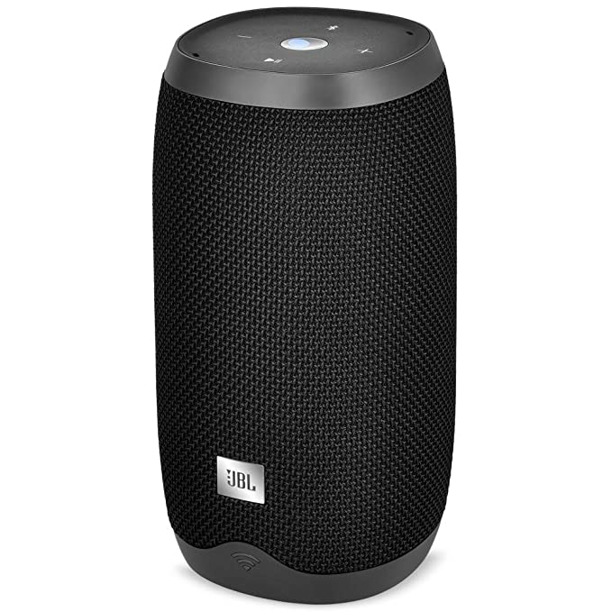 The 8 best jbl portable wifi speakers