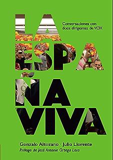 Por qué VOX: El despertar de la derecha social en España eBook: Sánchez Saus, Rafael, García-Máiquez, Enrique, Contreras, Francisco José: Amazon.es: Tienda Kindle