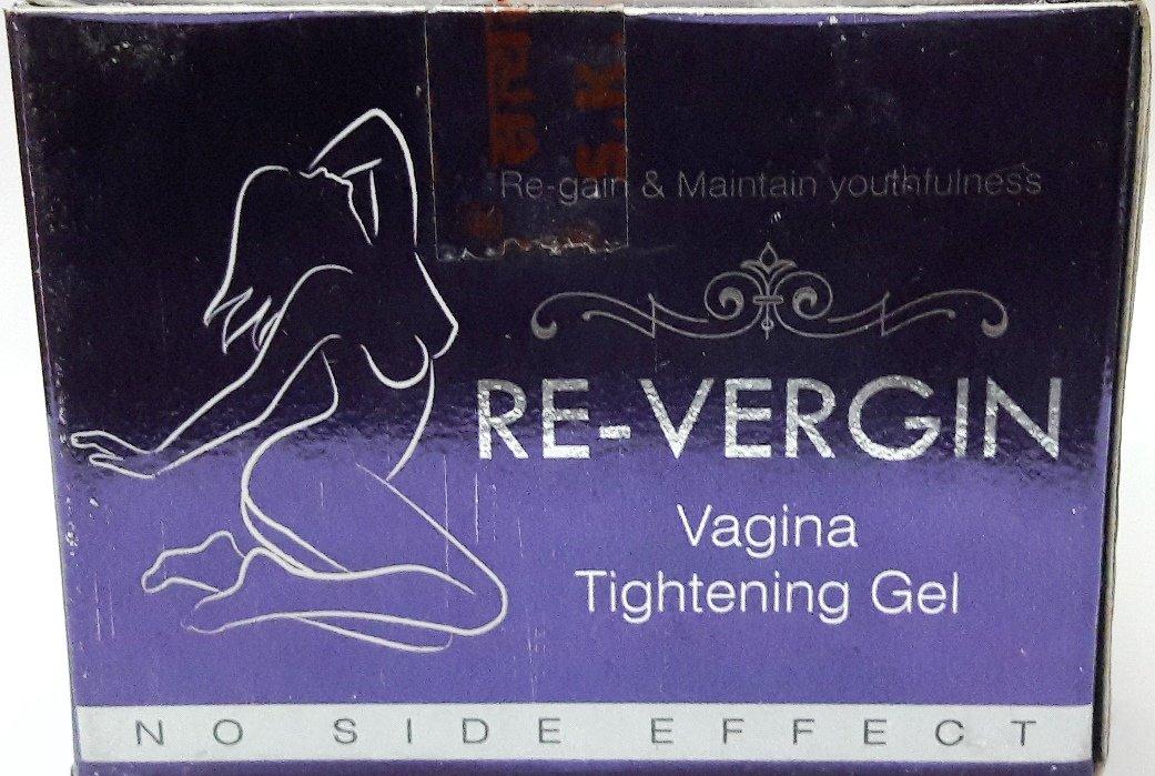 Crotchless lingerie amanda bynes