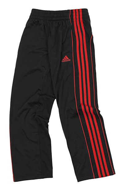 Youth Essentials 3-Stripes Shorts