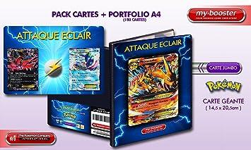 Pokemon Cards Amphinobi Ex Greninja And Yveltal Ex