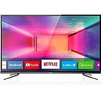 "Engel LE3280SM - Smart TV de 32"", Color Negro"