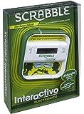 Juegos Mattel - Scrabble interactivo (Y2366)