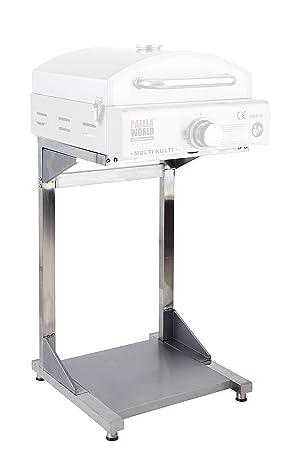 Soporte/ – Fregadero para Multi de kulti 200100