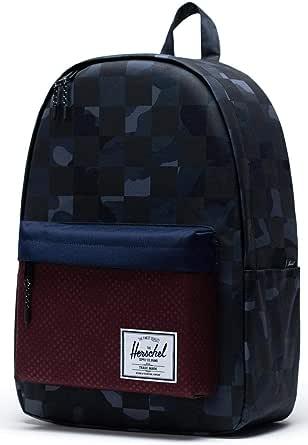 حقيبة ظهر كاجوال داي للجنسين من هيرشيل - لون كحلي