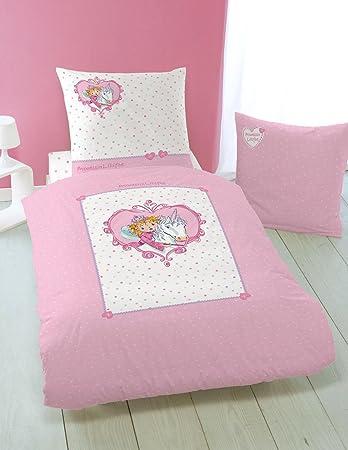lillifee bettw sche heart my blog. Black Bedroom Furniture Sets. Home Design Ideas