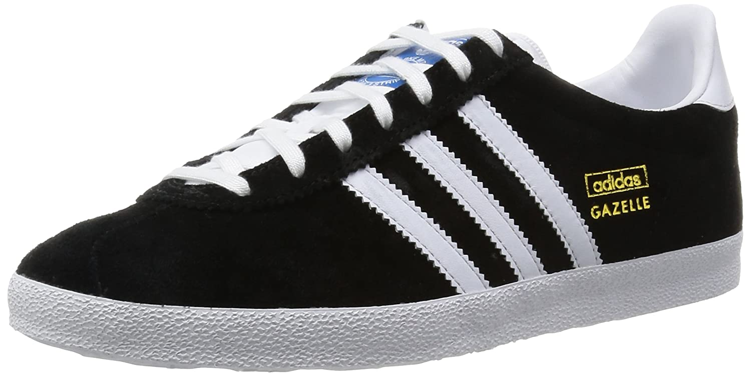 2a0adb91aee4 adidas Originals - Gazelle Og - Baskets basses - Mixte Adulte  Amazon.fr   Chaussures et Sacs