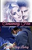 Consuming Fire: A Plastic Surgeon's Desire