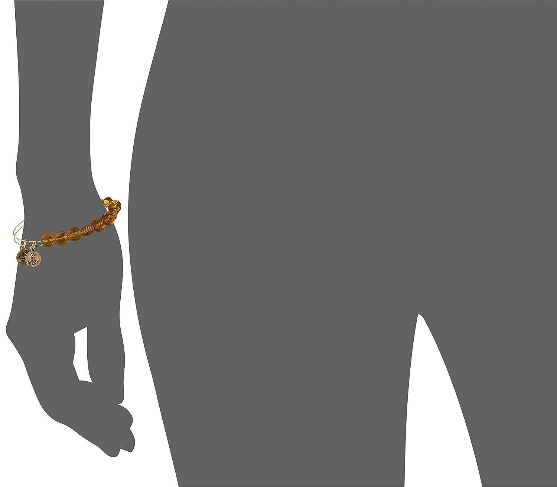 Bangle Color Palette Expandable Bracelet Image 2