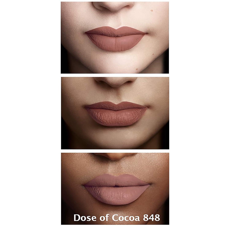 Amazoncom Loreal Paris Cosmetics Infallible Pro Matte Les
