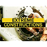 Extreme Constructions