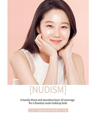 pure nudism.com 450