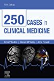 250 Cases in Clinical Medicine E-Book (MRCP Study Guides)