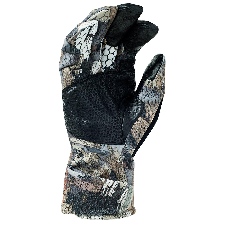 SITKA Gear Pantanal GTX Glove Optifade Waterfowl X Large by SITKA (Image #3)