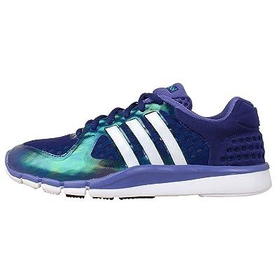 360 Adipure 2 Sportschuhe Cc Sneaker Damen Lila W Adidas Laufschuhe orshxdCtQB