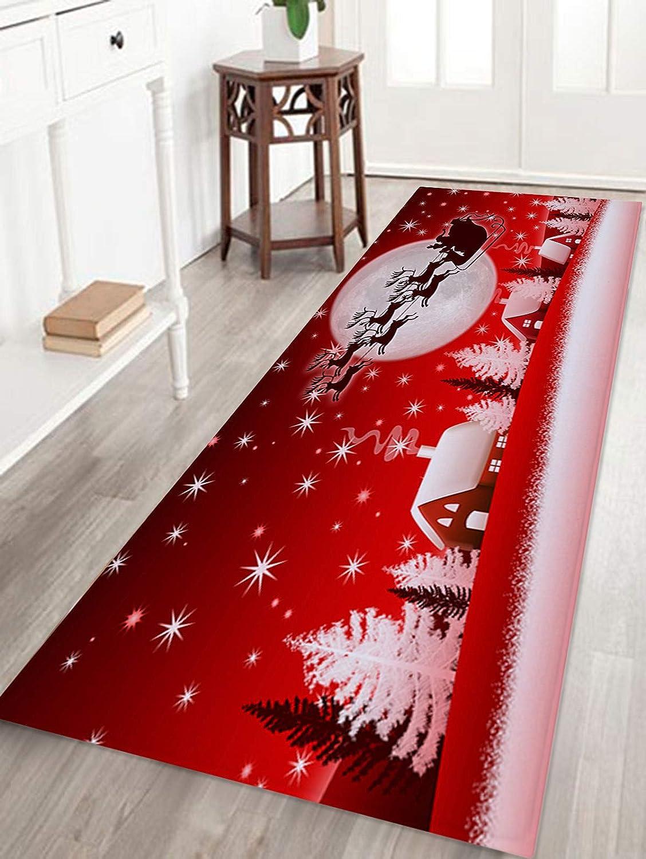 Amazon Com Wshine 15 7 47 2 Moon Deer Carridge Floor
