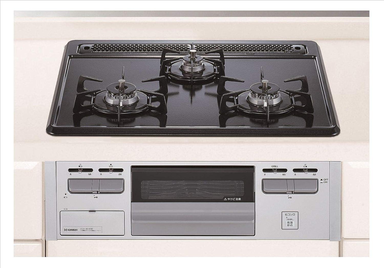 富士商 Felio Sousvide cooking 低温調理器 F9575