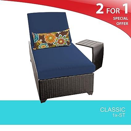 Amazon.com: TK Classics clásico al aire última intervensión ...