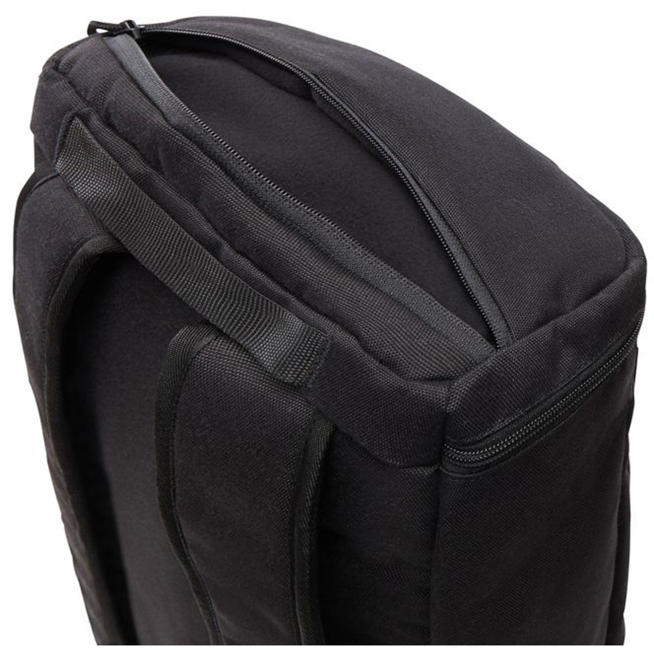 Amazon.com  Vans Hooks Skatepack Black School Pack Backpack  Sports    Outdoors f9f6ff6230