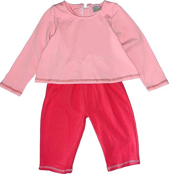 Amazon.com: Naked No More Back Zip Pajamas Bodysuit Romper