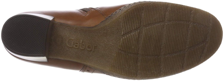 Gabor Damen Comfort Comfort Comfort Basic Stiefeletten  c7a036