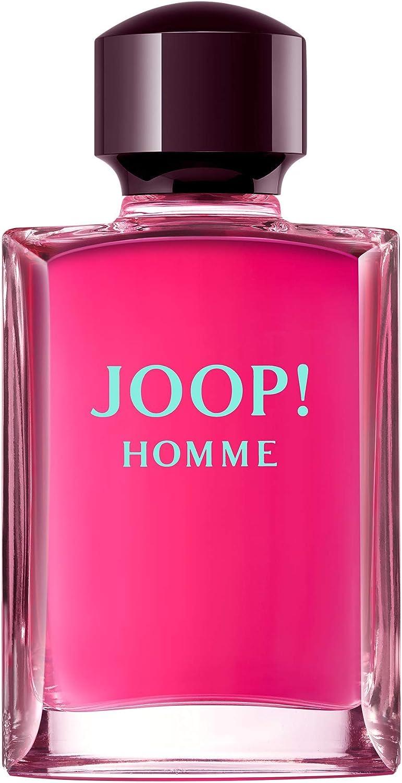 Joop! JOOP! Homme Eau de Toilette, Uomo, 125 ml