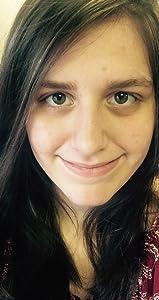 Emily Trunko